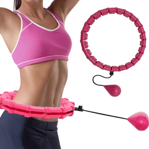 EMS Hip Trainer Muscle Stimulator ABS Fitness Lifting